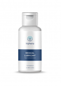 Medical Lubricant
